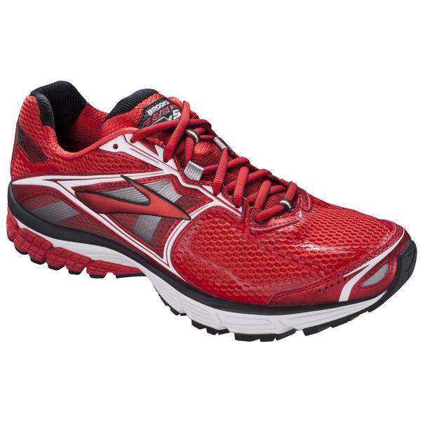 Brooks Ravenna 5 Men's Guidance Running Shoes