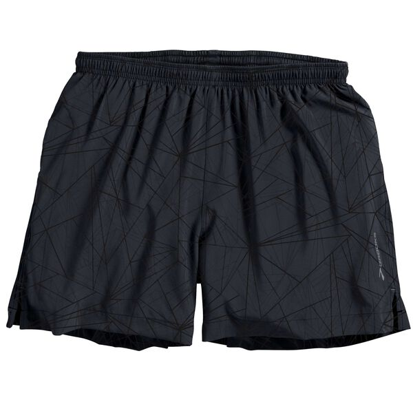 "Brooks Sherpa IV 5"" Men's Running Shorts"