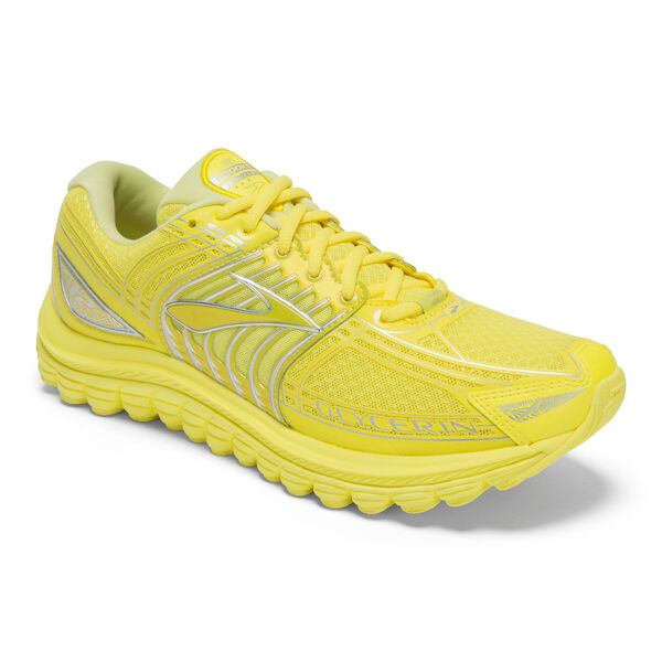 Brooks Glycerin 12 Running Shoes for Women