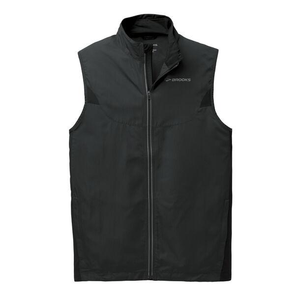 Brooks Men's Essential Running Vest IV