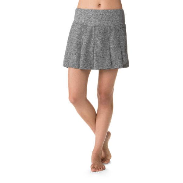 Brooks women's Joyride Skirt