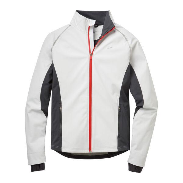 Brooks Utopia Softshell Men's Running Jacket II