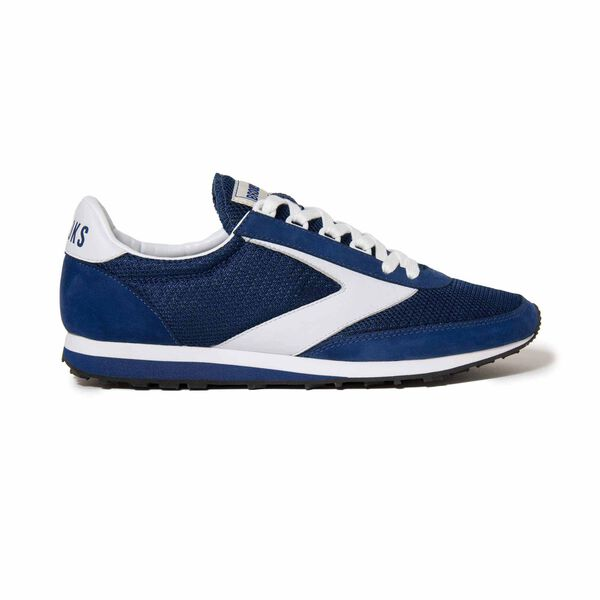 Brooks Vantage Men's Heritage Running Shoes