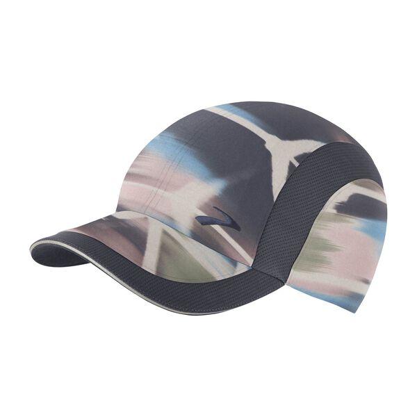 Brooks PureProject Endurance Running Hat