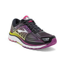 Women's Glycerin 13 von Brooks Running