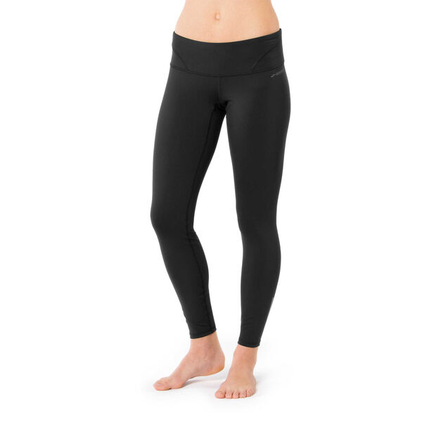 Brooks Women's Infiniti III Running Tights
