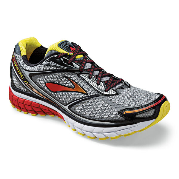 Brooks Ghost 7 Men's Neutral Running Shoes