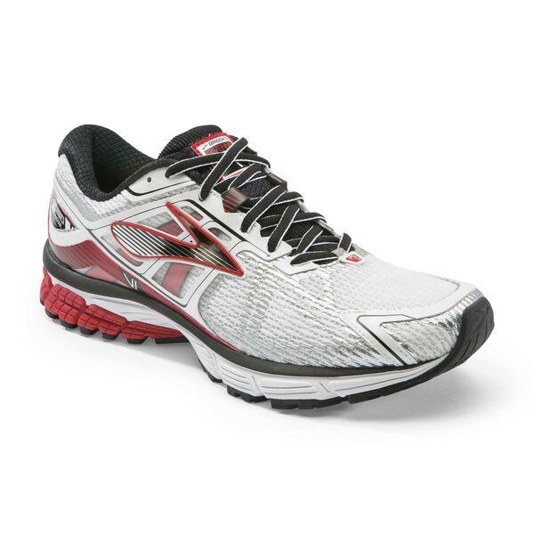 Brooks Ravenna 6 Men's Guidance Running Shoes