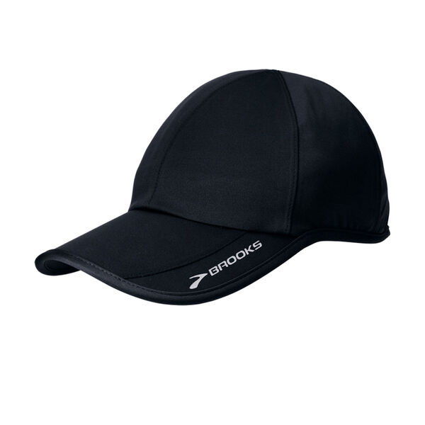 Brooks Speed Play Waterproof Running Hat