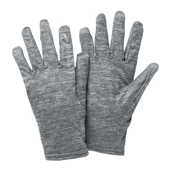Brooks Essential Unisex Running Glove