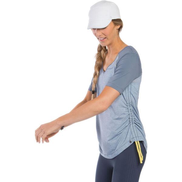 Brooks PureProject Women's Short Sleeve Running Shirt