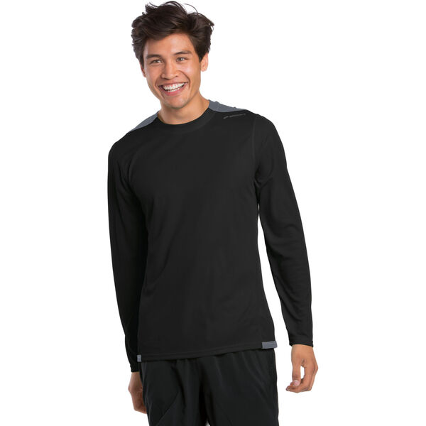 Brooks REV Long Sleeve III Men's Running Shirt