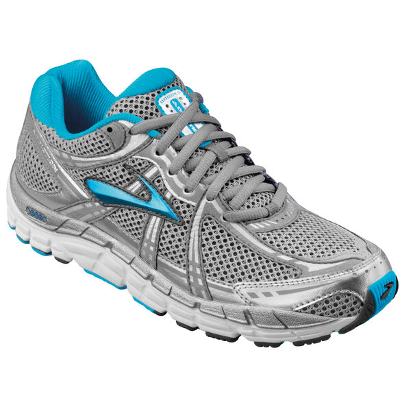 Brooks Women's Addiction 11 Running Shoes