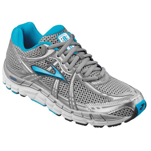 Brooks Women's Addiction 11 Running Shoes