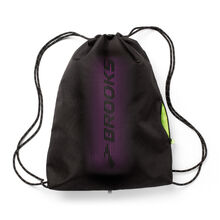 Brooks Running Racing Spike Bag