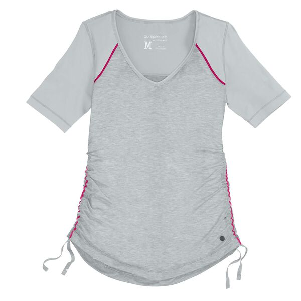 Brooks PureProject Women's Short Sleeve Running Shirt