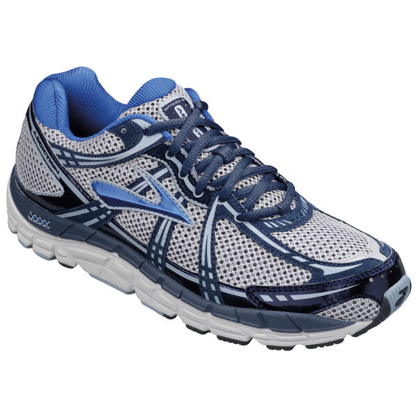 Brooks Addiction 11 Men's Control Running Shoes