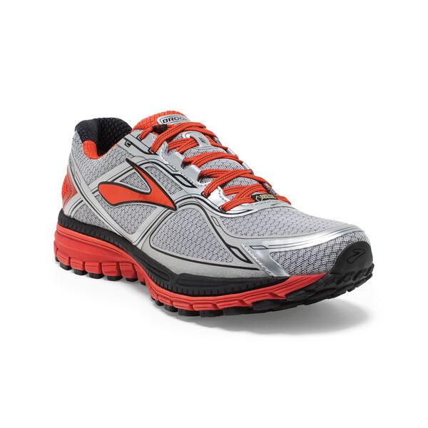 Brooks Ghost 8 GTX Men's Waterproof Running Shoes