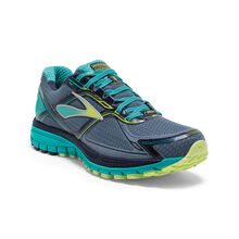Women's Ghost 8 GTX von Brooks Running