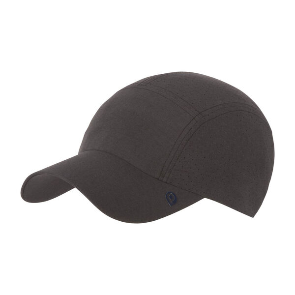 Brooks PureProject Perforated Running Hat