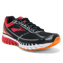Brooks Men's Aduro Running Shoes