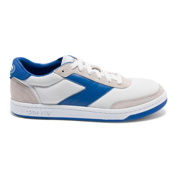 Brooks Men's Doherty Shoes