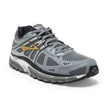 Zapatillas de running Brooks Beast 14 para hombre