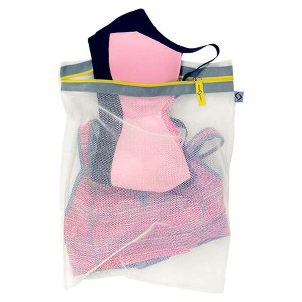 MC Lingerie Bag - GWP