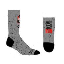 EMEA FFSMR Crew Sock