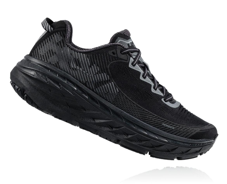 Hoka One Women S   Wide Shoes