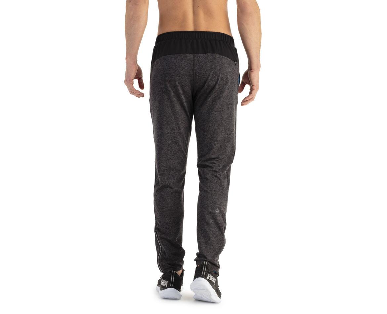 HOKA All-Around Pant