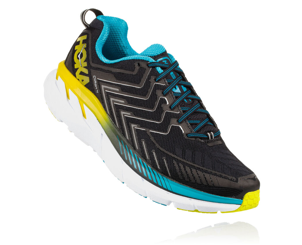 Best Hoka Road Running Shoe