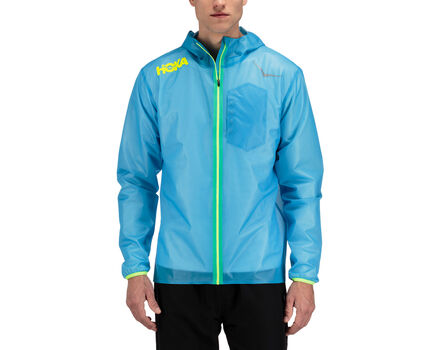 Lite Wind Proof Jacket