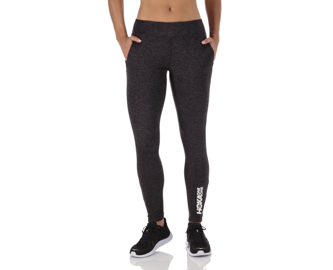 HOKA All-Around Pant