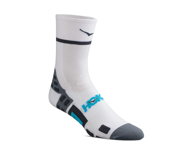 Crew Cut Sock