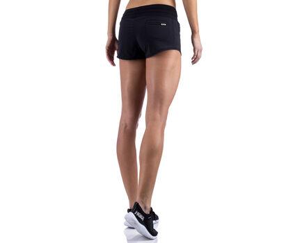 Oiselle Mac Roga Shorts