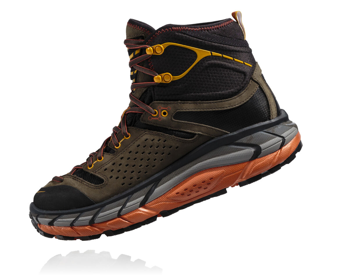 are oakley boots authorized in the army 5grl  Tor Ultra Hi WP