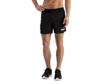 HOKA Uber Trail Short