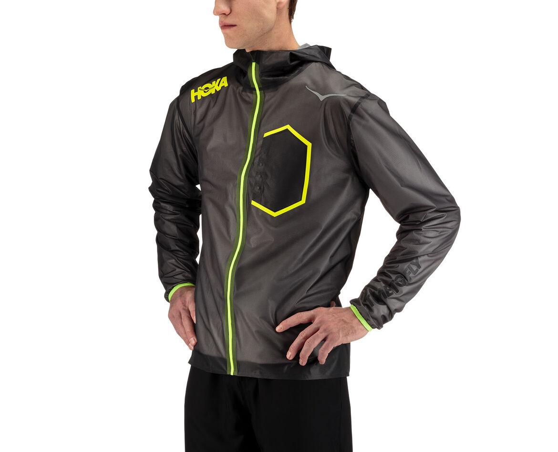 Lite Wind Proof Jacket