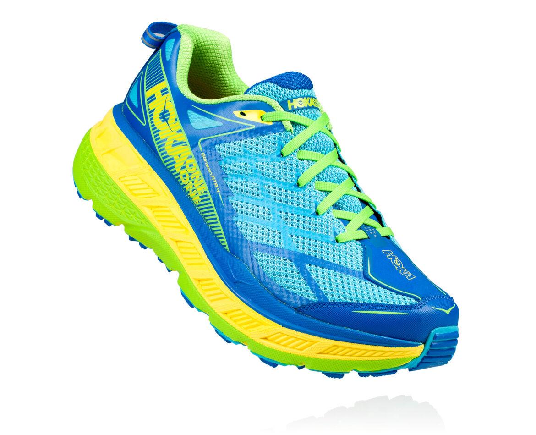 Best Heel Cushion For Running Shoes Men