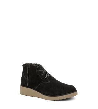 Koola Slim Ankle