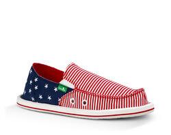 Patriot Kids