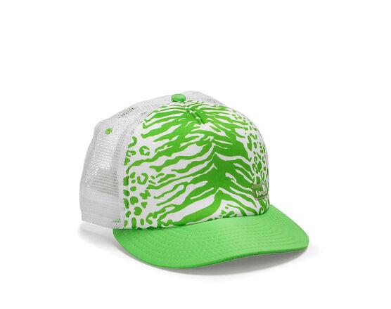 Lepatrucka Hat