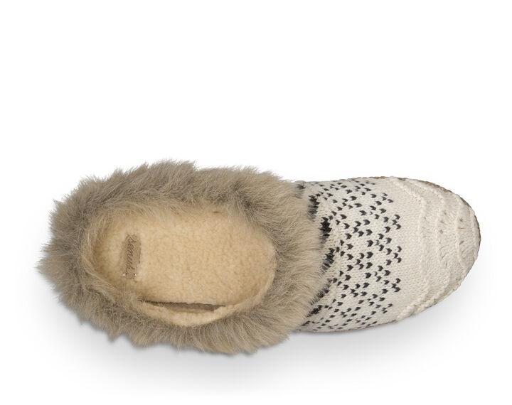Willow Pillow Lx