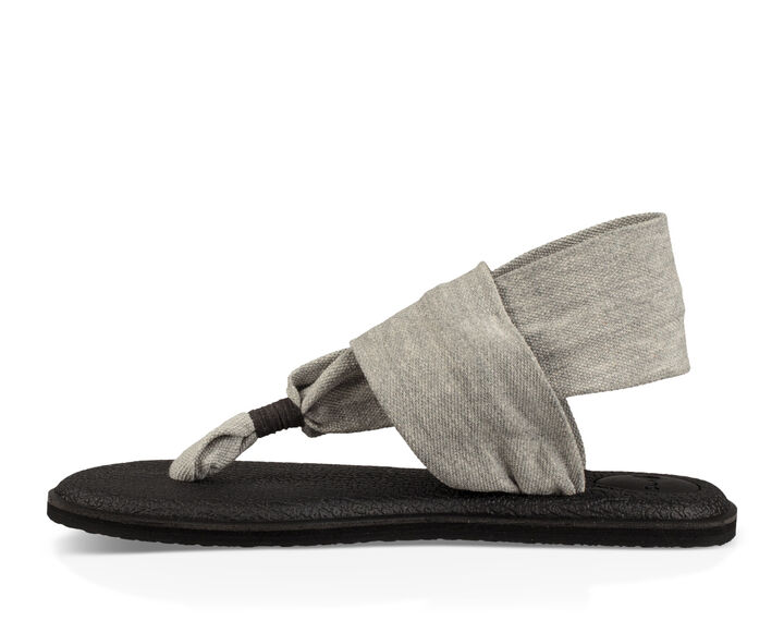 Yoga Sling 2
