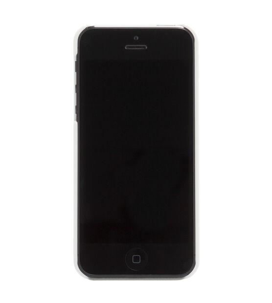 iPhone 5 Poncho Case
