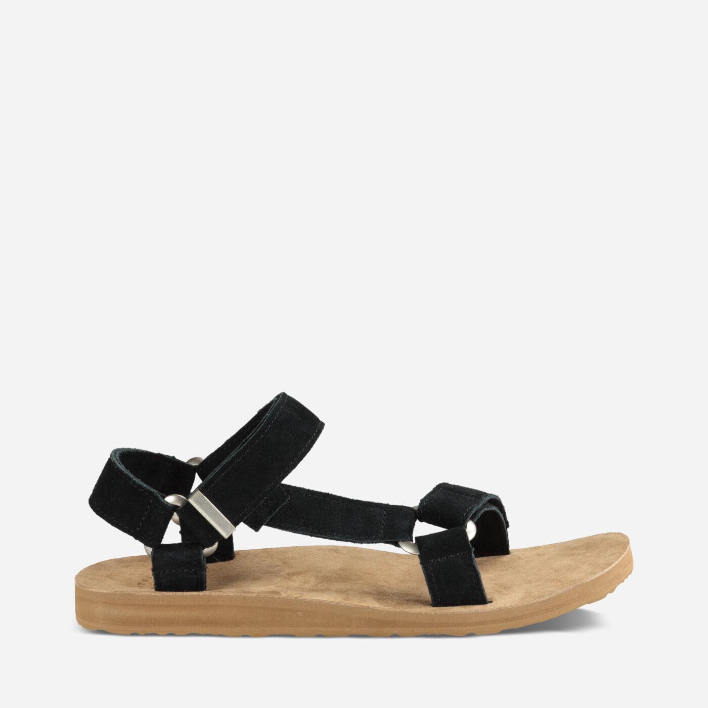 Shoes zone sandals - Original Universal Suede