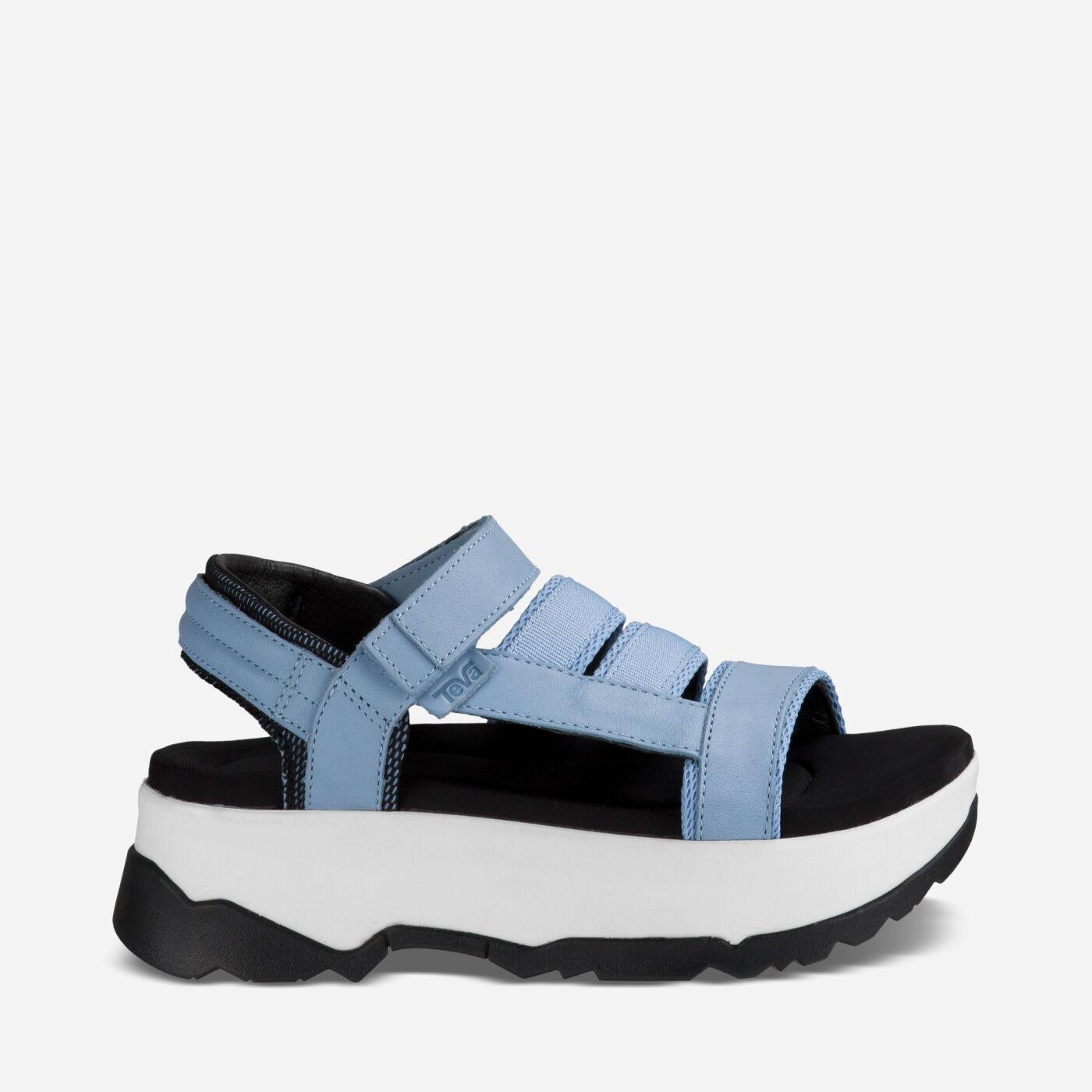 Women's zirra sandals - Zamora