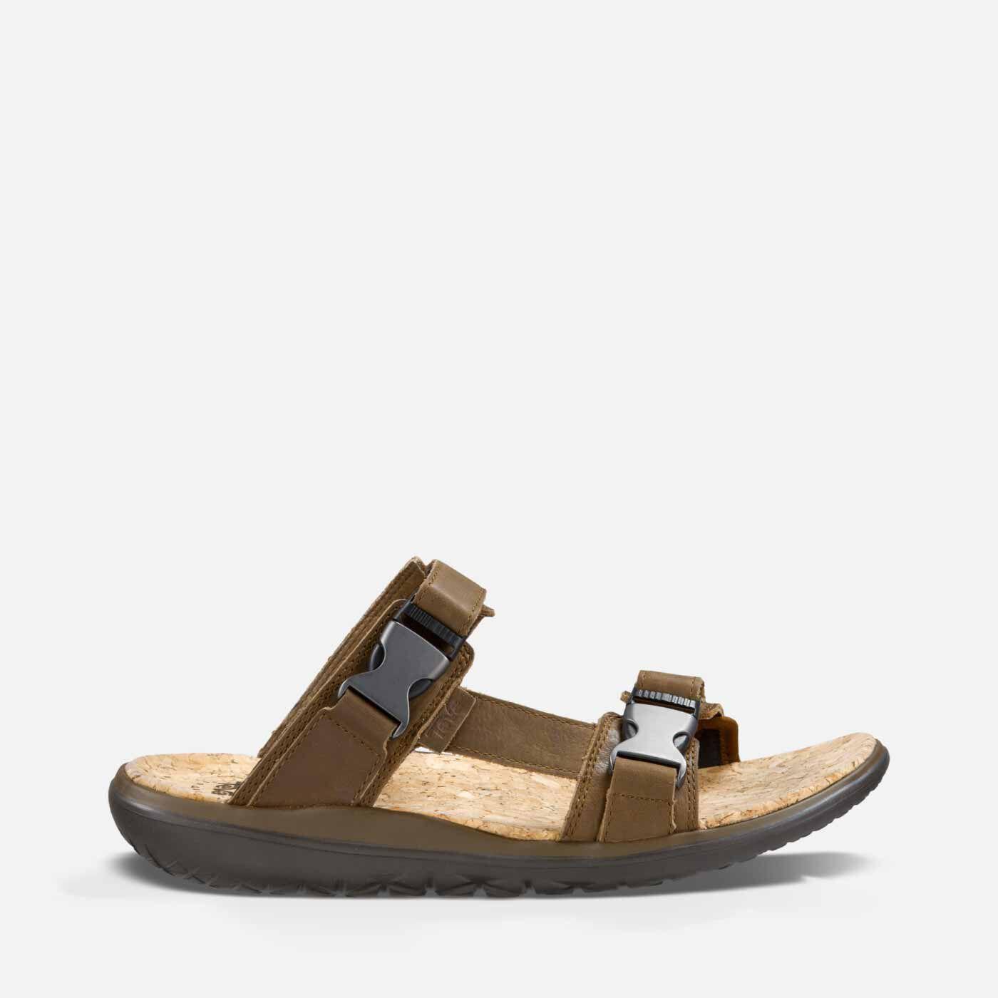 Sandals shoes sale - Terra Float Slide Lux