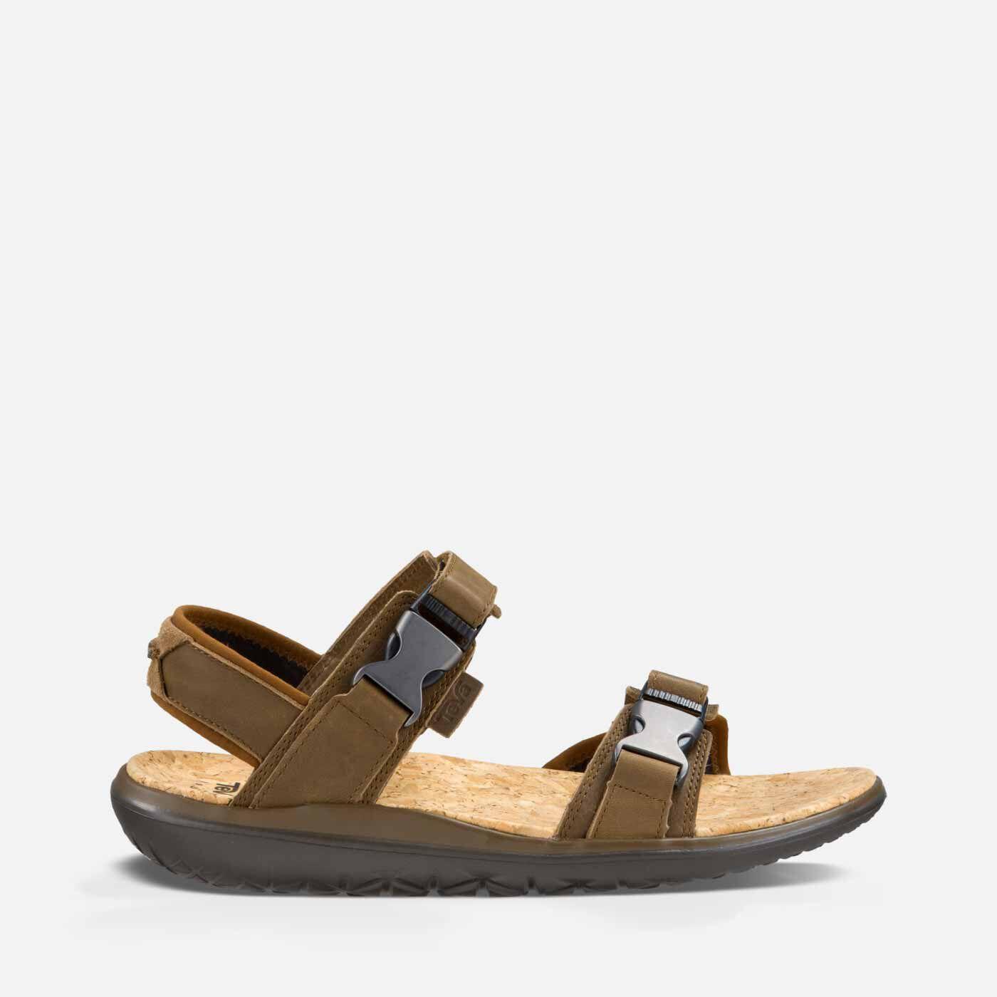 Sandals shoes sale - Terra Float Universal Lux